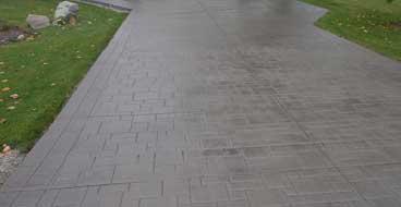 Epoxy Floor coating Indiana