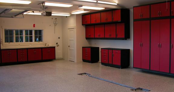 garage-wall-cabinets