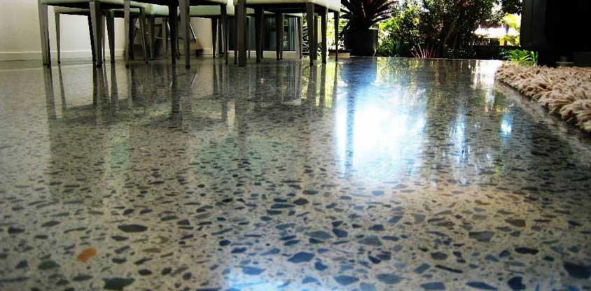 terrazzo-concrete